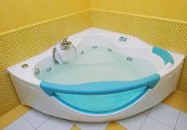 home remedies for clogged bathtub drains hunker