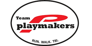 Pumpkin Festival 5k Milford Nh by Calendar Playmakers Michigan Running Michigan Marathon