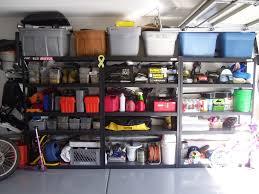 costco shelves garage costco saferacks overhead garage storage