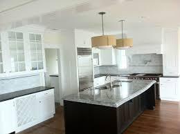 kitchen room 2017 kitchen cabinets quartz countertops vanity