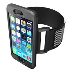 Amazon iPhone 6S Armband SUPCASE Apple iPhone 6 Armband 4 7
