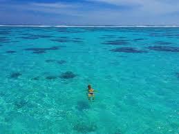 100 Conrad Maldive 8 Reasons To Make Your Own S Honeymoon Memories Food