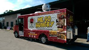 Custom Food Trucks For Sale | New Food Trucks & Trailers Bult In The USA Eleavens Food Truck Boasts Special Vday Menu Gapers Vibiraem How Much Does A Cost Open For Business Roadblock Drink News Chicago Reader 5 Ideas For New Owners Trucks Can Be Outfitted To Serve Any Type Of Item Desired Or Tommy Bahama Stores Restaurants Maui I Converted A Uhaul Into Mobile Buildout From Gasoline Motor Truckhot Dog Cart Manufacturer Telescope Brand Yj Fct02 Mobile Fast Food Cart Hot Dog Truck Tampa Area Trucks Sale Bay Toronto Best Block Drive