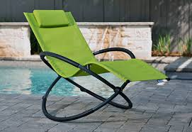 Patio Furniture Under 10000 by Outdoor Furniture Sharper Image