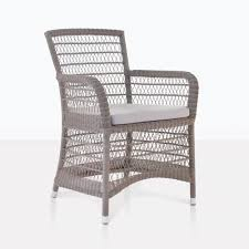 Hampton Wicker Dining Arm Chair (Pebble) Bainbridge Ding Arm Chair Montecito 25011 Gray All Weather Wicker Solano Outdoor Patio Armchair Endeavor Rattan Mexico 7 Piece Setting With Chairs Source Chloe Espresso White Sc2207163ewesp Streeter Synthetic Obi With Teak Legs Outsunny Coffee Brown 2pack Modway Eei3561grywhi Aura Set Of 2 Two Hampton Pebble