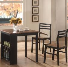 Small Kitchen Table Centerpiece Ideas by Best 25 Small Dining Sets Ideas On Pinterest Small Dining Table