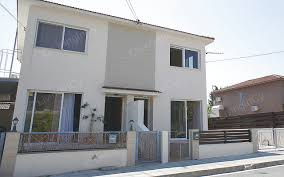 100 Maisonette House 2 Bed For Rent In Makedonitissa LivingInCy