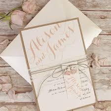 Wedding Invitations On Beach Pocketfold Template Pocket Fold Weddi