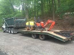 Trucks & Equipment - Tompkins Excavating Trucks Equipment Tompkins Excavating Hudson River Truck And Trailer In Steyers Valley Auto Inc 468 Malden Turnpike Saugerties Ny Middletown Couple Seriously Injured Route 17 Crash News Trailers Enclosed Cargo Ovens For Sale Itsa Pizza Police Investigate Pleasant Twovehicle Crash With Fuel Spill Gallery