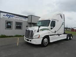 HEAVY DUTY TRUCK SALES, USED TRUCK SALES: Financing For Semi ... Auxiliary Heating Systems 101 2009 Freightliner Cascadia Semi Truck Item Da1407 Sold Refrigeration Unit Installation Diagnostics Ct Power Climacab Apu Video Youtube 2000 All For A Western Star Trucks Semitruck Auxiliary Power Unit 5560 Septembe Perrin Creates Product For Trucks Truck Pictures Walmart Introduces Wave Concept Big Rig Wvideo Wikipedia Light Weight Fiberglass Cover Semi 2010 Carrier 6000 Series