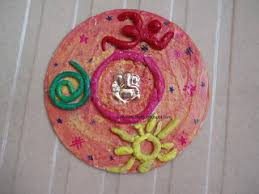 Craft Ideas Waste Material On Easy Crafts Explore Your Creativity Best Out Of