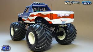 I Am Modelist » Bigfoot Monster Truck Bigfoot Monster Truck Courtesy Ford Conyers Facebook Traxxas 360841sum The Original Monster Truck Summit 17 Driven By Nigel Morris At The European Bigfoot Review Big Squid Rc Car And Extends Their Stampede Lineup With Newb Migrates West Leaving Hazelwood Without Landmark Metro Vintage Crush Vs Awesome Kong Saint Ripit Trucks Cars Fancing This Diagram Explains Whats Inside A Like 110 Rtr Wxl5 Esc Tq 24 Lego Technic 1 Moc With Itructions Unboxing