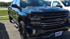 2017 Chevy Silverado Z71 Off Road RealTree Decals Walk Around - YouTube 2018 For Deadpool Chevy Ford Dodge Pickup Truck Bed Stripes Decal Product 2 Z85 Sticker Parts For Silverado Or Gmc Flow 62018 Vinyl Decals Side Hood 3m Z71 Off Road Stickers Firefighter Edition 4x4 Fire Department Stickers American Flag Tailgate Inshane Designs Graphicschevy Shadow M Graphics Duramax Diesel Decals Blem Sierra 2013 Chevrolet 1500 Overview Cargurus