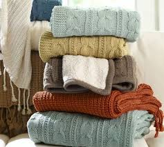 Cable Knit Throw Pottery Barn by 84 Best Living Room Images On Pinterest Pottery Barn Beautiful