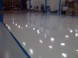 Static Dissipative Tile Wax by Esd U0026 Conductive Floor Pictures Advanced Floor Coatings