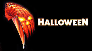 Kyle Richards Halloween 1978 by Halloween 1978 Classic Movie Review Gmb