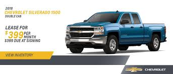 Chevy Dealership In Bangor, Maine | Quirk Chevrolet Of Bangor 1969 Chevrolet Ck Truck For Sale Near Freeport Maine 04032 Eagle Rental Commercial Industrial Residential Equipment Rentals Trucking Archives Financial Group Maines New Used Source Pape South Portland Davis Auto Sales Certified Master Dealer In Richmond Va Home Trucks Sale By Owner Quoet Toyota Ta A Gmc Luxury Denali 2010 American Historical Society Car Carsuv Dealership In Auburn Me K R Near Me Fresh Suv At 2018