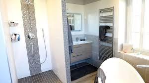 plans salle de bains 3m 4m 5m 6m et plus côté maison