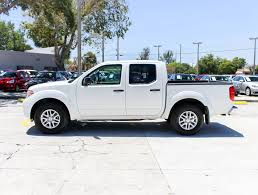 Used 2017 NISSAN FRONTIER Sv 4x4 Crew Cab Truck For Sale In WEST ... New And Used Nissan Frontier For Sale In Hampshire 2018 Sv Extended Cab Pickup 2n80008 Ken Garff Premier Trucks Vehicles Sale Near Concord Nc Modern Of 2017 Nissan Frontier Sv Truck Margate Fl 91073 Pre Owned Pro4x Offroad Review On Edmton Ab 052018 Vehicle Review Crew Pro4x 4x4 At 2014 Car Sell Off Canada