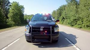 Revealed: Ram 1500 HEMI Cop Truck 0-60 MPH Performance Test ... How Much Do Police Cars Traffic Lights And Other Public Machines Allnew Ford F150 Responder Truck First Pursuit Fords Pickup Reports For Police Duty Kids Videos Ambulances Fire Trucks To The Fileman Tgs 41440 Elita Copjpg Wikimedia Commons 2013 Lspd F350 Ssv Vehicle Models Lcpdfrcom 2018 Top Law Enforcement Service Vehicles John Jones Stockade Gta Wiki Fandom Powered By Wikia Basic Transportation Car Blog Cars It Makes Newest Is A Badass The Drive Pickups Pack Els Gta5modscom