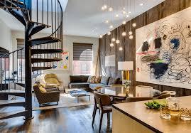 100 Contemporary House Interior Szenisch Home Decoration Mod Spaces Modern Plants