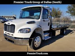 Us Truck Parts Dallas Texas - Best Image Truck Kusaboshi.Com Reliable Automotive Repair Specialists Kerns Auto Junk Yards Birmingham Al Yard And Tent Photos Ceciliadevalcom 2012 Freightliner Scadia 125 For Sale In Ellenwood Georgia Used Truck Parts Athens Ga Ltt American Napa Porchfest 2018 Rightsizing This Sundays Big Event David Hours Location Bakersfield Center Ca Winross Inventory For Hobby Collector Trucks Beer Tap Shifters Email Me At Brandonkernsbkgmailcom Info Amazoncom Popd Original 10 Oz Pack Of 8 Corn Chips