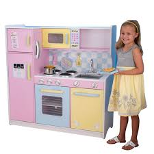 Wayfair Play Kitchen Sets by 26 Best Wooden Kitchens For Children Images On Pinterest Wooden