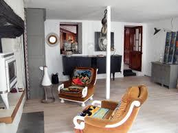 ouessant chambres d hotes chambres d hôtes de charme