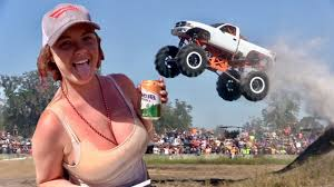 Best Of Iron Horse - Trucks Gone Wild 2016 - YouTube Louisiana Mudfest 2016 September Trucks Gone Wild Youtube Mud Fest Part 9 2015 1 No You Cannot Stop This Volvo Dump Truck One Can It At Best Of Okchobee Trucks Gone Wild Play By Executioner 4