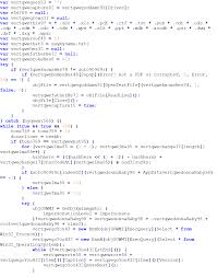 Javascript Math Ceil Decimal Places by Reverse Engineering A Javascript Obfuscated Dropper