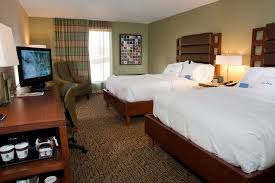 Woodworkers Show Collinsville Illinois by Doubletree By Hilton Collinsville St Louis 2017 Room Prices