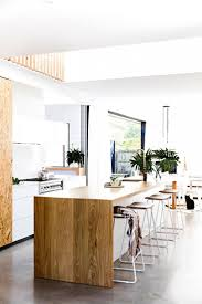 Interior Decorating Magazines Australia by 755 Best Kitchens We Like Images On Pinterest Inside Out Nook