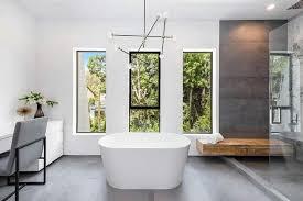Bathroom Bench Ideas Shower Bench Ideas Built In Freestanding Designs