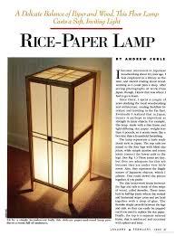 200 best diy lamp images on pinterest wooden lamp lighting