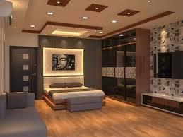 104 Interior Home Designers Top 100 In Guwahati Best Decorators Justdial