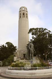 coit tower wikipedia