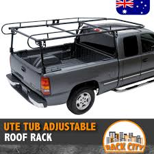 UTE TUB RACKS Built A Truckstorage Rack For My Kayaks Kayaking Old Town Pack Canoe Outdoor Toy Storage Rack Plans Kayak Ceiling Truck Cap Trucks Accsories And Diy Home Made Canoekayak Youtube Top 5 Best Tacoma Care Your Cars Oak Orchard Experts Pick Up Rear Racks For Pickup Cadian Tire Cosmecol Jbar Hd Carrier Boat Surf Ski Roof Mount Car Hauling Canoe With The Frontier Page 3 Nissan Forum