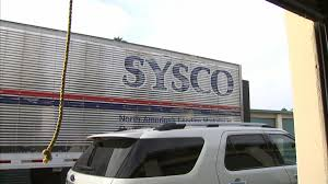 Sysco's Secret: Food Stored In Sheds | NBC Bay Area Robbie Bringard Vp Of Operations Sysco Las Vegas Linkedin 2017 Annual Report Tesla Semi Orders Boom As Anheerbusch And Order 90 Teamsters Local 355 News Fuel Surcharge Class Action Settlement Jkc Trucking Inc Progress Magazine September 2018 By Modesto Chamber Commerce Jobs Wwwtopsimagescom Asian Foods California Utility Seeks Approval To Build Electric Truck Charging
