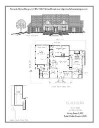Pinnacle Home Designs The Blackburn Floor Plan - Pinnacle Home Designs Small Double Storey House Plans Architecture Toobe8 Modern Single Pinnacle Home Designs The Versailles Floor Plan Luxury Design List Minimalist Vincennes Felicia Ex Machina Film Inspires For A Writers Best Photos Decorating Ideas Dominican Stesyllabus Tidewater Soiaya Livaudais