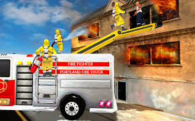 Robot Firefighter Rescue Truck PRO: Real City Hero - Android Apps On ... Truck Pro Repair For All Of Your Heavy Duty Needs 1968 C10 Cst Chevy Chevrolet Truck Protouring Hot Rod Not 1969 1967 Bosch 3823 Esitruck Kit Diagnostics Wwwtopsimagescom Barry Gilbow Katbar11 Twitter Thoughts And Prayers Garbage Progun Control Stickers By Best Working Pickup 4x4 Complete Auto Light Transmission Norwood Young Simulator Pro 2 Android Gameplay Hd Video Youtube