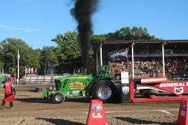 Lucas Oil Pullers Bring High-octane Entertainment To Fair - News ... Firewater Pulling Tractor Justin Edwards New Haven Mo Youtube Altenburg Truck Pull East Perry Fair Posts Facebook Tractor Garden Field Itpa Washington Town Country 2016 Missouri State And Behind The Scenes Pulling Through Eyes Of Announcer Miles Krieger Llc Diesel Trucks Event Coverage Mmrctpa In Sturgeon Mo Big Motsports May 2017 Home