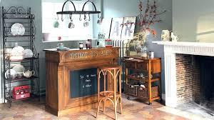 cuisine maison du monde copenhague maison du monde cuisine beautiful cuisine cuisine cuisine with
