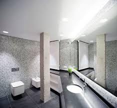 100 Www.homedsgn.com Duplex In Arnedo By N232 Arquitectura Via Httpwwwhomedsgncom