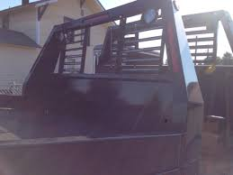Great Northern Single Rear Wheel Long Bed Truck Flatbed ... Accsories 2019 Ridgeline Honda Canada 1950 Chevy Five Window Pick Up Custom Carpet Kits For Truck Beds Socal Equipment Bed Liner Elegant Re Mendations Kit Lovely Great Northern Single Rear Wheel Long Flatbed 2015 Colorado W Are Cx Shell And Youtube Image Result Carpet Kit Truck Car Camping Pinterest Bed Camping Old School General Motors 333192 Lvadosierra Bedrug Mat 66 Amazoncom Full Bedliner Brq15sck Fits 15 F150 55 Bed Mats Liners Sharptruckcom Trucksuv Drawer Buyers Guide Expedition Portal