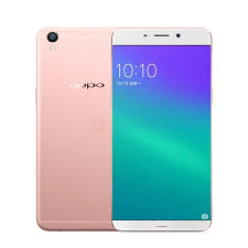 OPPO R9 Plus 4G Smartphone 6 inch 16MP 4GB 64GB