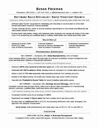 Retail Sales Associate Resume Examples Best Of Salesate Sample Resumelift Resumes Clothing Objective For