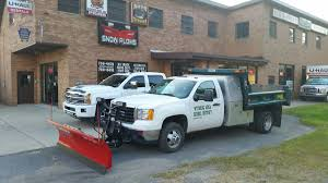 100 Truck With Snow Plow For Sale C S Shoppe On Twitter We Removed The Dogg