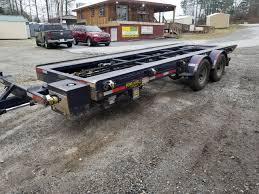 100 Hudson Valley Truck And Trailer S For Sale EquipmentTradercom