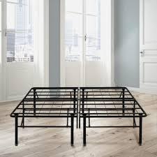 Ikea Platform Bed Twin by Bed Frames Heavy Duty Bed Frames Metal Platform Bed Frame Queen