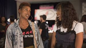 Insecure' Recap: Life Comes At Issa Fast; Molly Doubles Down On ... Update Heres How Derek Fisher And Gloria Govan Are Shooting Down Obituaries Fox Weeks Funeral Directors Matt Barnes Known People Famous News Biographies Dave Roberts Dodgers Manager Would Have A Problem With Protests Clayton Kershaw Wikipedia Elliott Sadler Jason Kidd Celebrity Biography Photos Chloe Bennet Kaia Jordan Gber Biracial As Teen Being Threatened By Skinheads